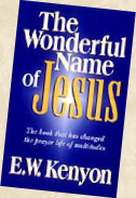 The Wonderful Name of Jesus